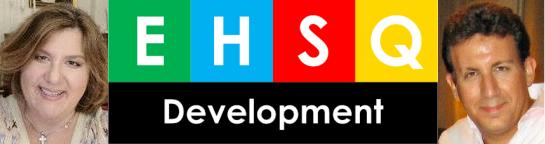 EHSQ Development P.C.
